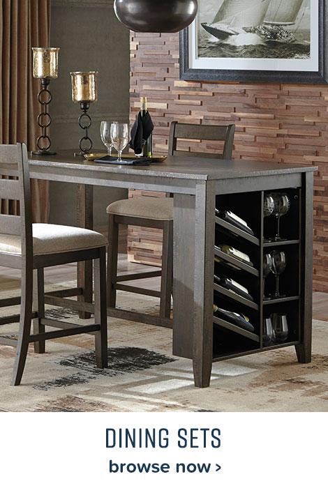Ashley Furniture Homestore Australia