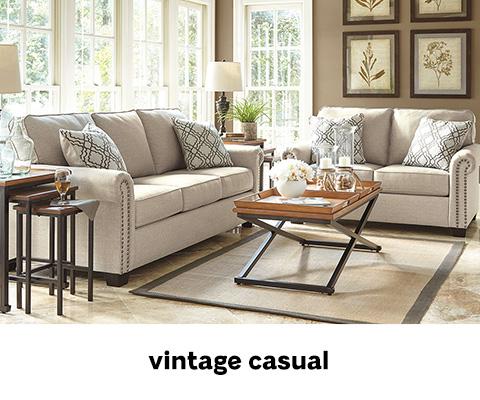 Ashley Furniture Homestore Home Furniture And Decor Brunei