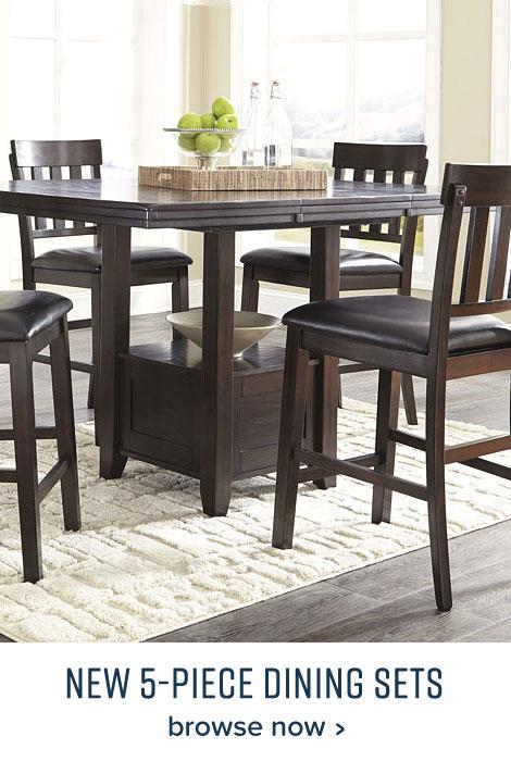 Ashley Furniture Homestore Home Furniture And Decor In Nairobi
