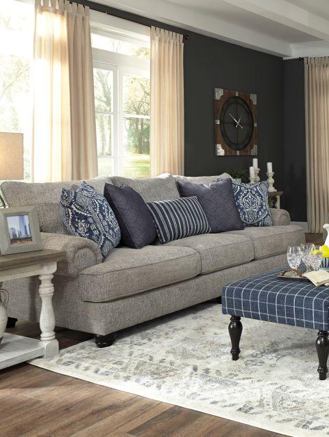 Ashley Furniture Homestore Home Furniture And Decor In Kenya