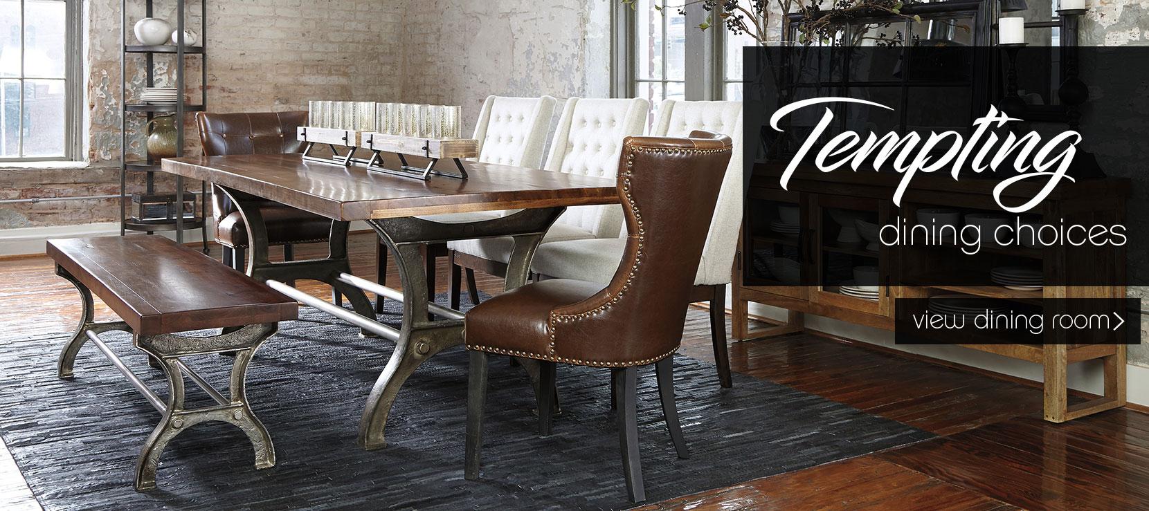 South Africa S Premier Ashley Furniture Store Centurion Gauteng