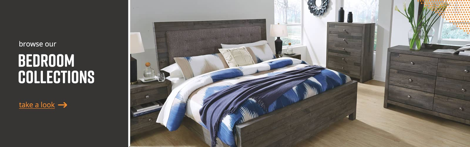 Home Furniture And Decor For Sale Online Durban South Africa